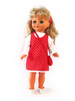 娃娃, 玩具, 手提包, 女孩, 儿童, 戏剧, 儿童玩具