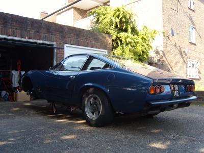 那辆旧车, 经典的汽车, 汽车, 蓝色