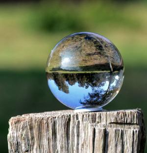 球, 照片, 球的照片, 自然