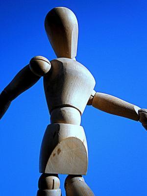 娃娃, 木材, 图, 人, 人类, 女人, 艺术