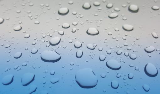 雨滴, 雨, 水, 打点滴, 湿法, 天气, 淋浴