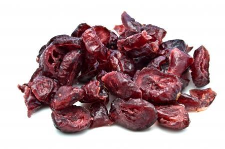 莓, 浆果, 干果, 水果, 红色, 食品, 健康