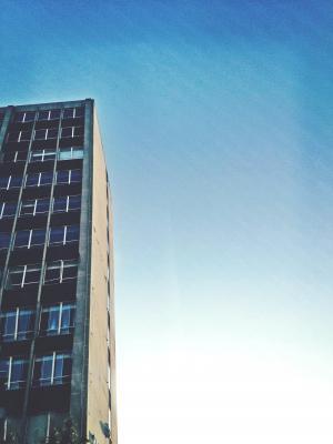 摘要, 建设, 单位, 平, 建筑, 建设, 房地产