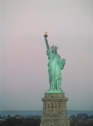 美国, 纽约, 纽约州, 纽约, 纽约城, 城市, 大苹果