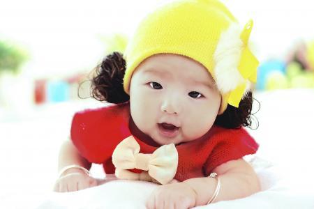 陪产假, 宝贝, 儿童保育, 儿童, 可爱, 小, 童年