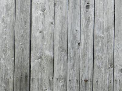 木材, 谷仓, 背景, 老, 风化, 乡村, 年份