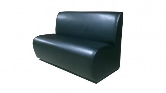 沙发, 装饰家具, 美丽, 内政, 白色背景, 家具, 风格