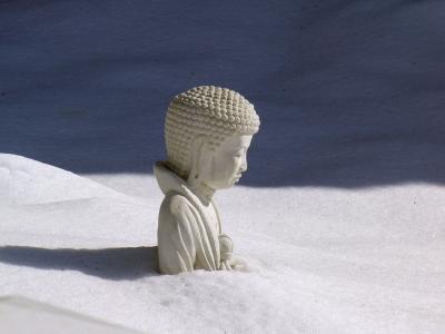 雪堆, 图标, 规约, 雪