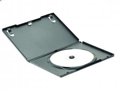 dvd 封面, dvd 包装, 包, 光盘, 包装, 数字, 磁盘