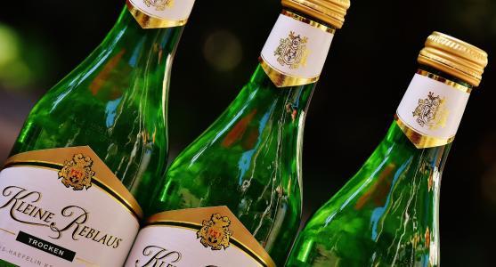 葡萄酒, 饮料, 餐厅, weinstube, 酒精, 瓶, 葡萄酒