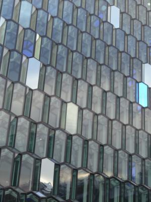 windows, 体重秤, 蓝色, 玻璃, 建设, 建筑, 背景