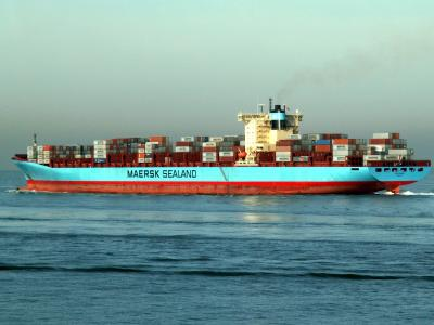 马, 端口, 港口, 航运, 行业, 航海, 船舶