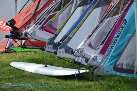 滑浪风帆, 冲浪, 董事会, 体育, 水上运动, 体育, 风帆