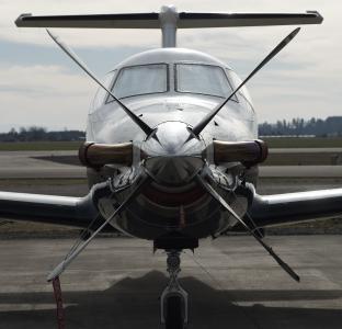 皮拉图斯, 飞机, 飞机, 航空, 飞机, 飞行, 运输