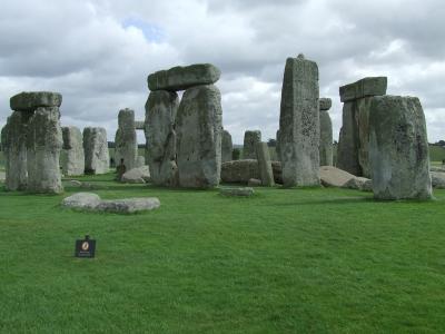 巨石阵, 历史, 英格兰, 古代, 英国, 石头, 具有里程碑意义