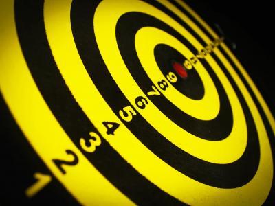 目标, 目标, 针对, 飞镖, 目的, 焦点, 箭头