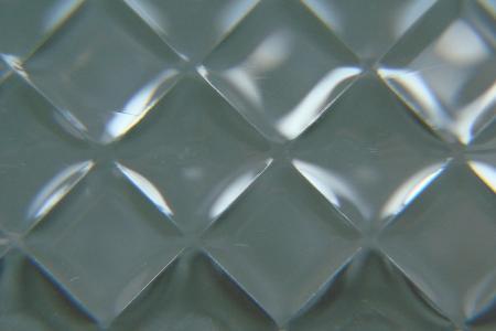 玻璃, 银, 纹理, 背景, 广场, 光, 设计