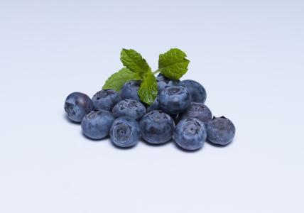 蓝莓, 蓝莓, 水果, 食品, 浆果, 浆果, 超级食物