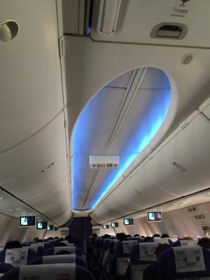波音 737, 飞机内饰, 航空公司, 飞机, 波音公司, 737