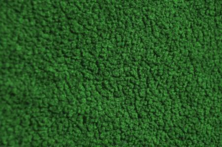织物, 关闭, 宏观, 绿色, 纺织, 表面, 颜色