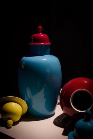 krug, 瓷器, 静物