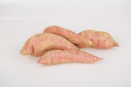 甘薯, 小吃, 农业产品, 食品, 成分, 马铃薯, 健康饮食