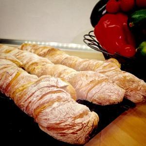 面包, 法式面包, 面包店, 食品, 烘焙的食品, 白面包, 补充