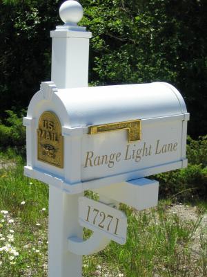 邮件, 邮箱, 发布, 信, 美国邮报, 信报箱, 邮箱