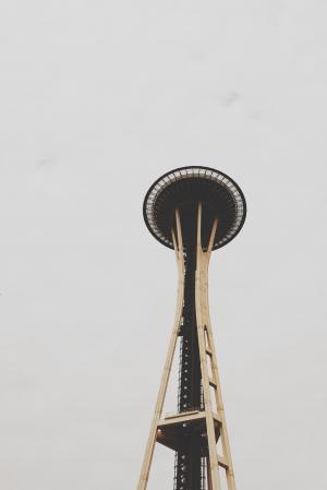 建筑, 建设, 基础设施, 塔, 景观, 著名的地方