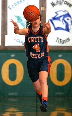 篮球, 女孩篮球, 篮球运动员, 青少年, 运动员, 球员, 女性