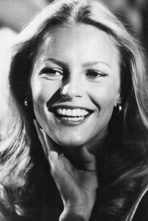 谢丽尔拉德, 女演员, 歌手, 作者, 查理的天使, 电视, 电视