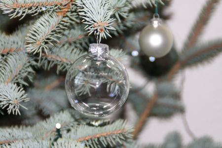 玻璃球, 圣诞树, 圣诞饰品, 圣诞节, weihnachtsbaumschmuck, 圣诞老人, 圣诞球