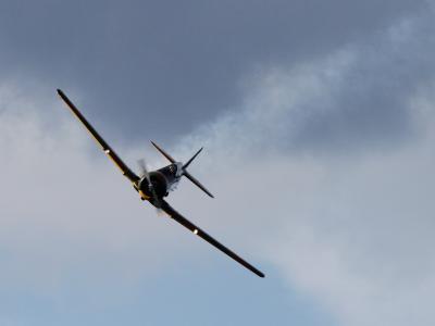 飞机, 飞机, 航空, 飞机, 飞行
