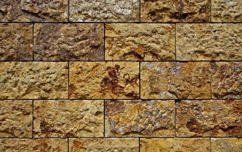 墙上, 石头, 石头墙, 模式, 纹理, 石头的纹理, 表面