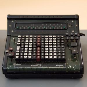 模拟, 业务, 控制, 数据, 设备, 显示, 电子
