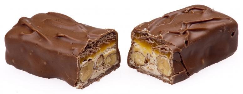 巧克力, 糖果, 糖, 甜, 不健康, 食品, 饮食