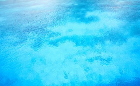 水, 海, 加勒比海, 背景, 蓝色, 绿松石, 涟漪