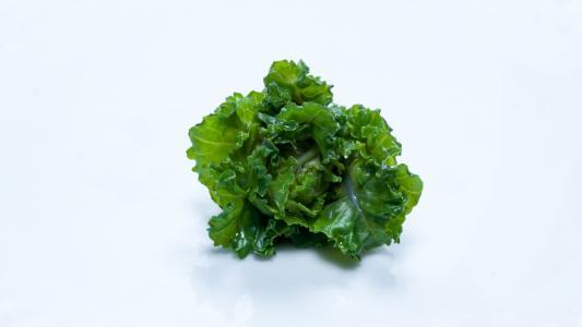 花芽, 蔬菜, 布鲁塞尔芽, 卷曲的凯尔, 绿色卷心菜, borecole, 羽衣甘蓝