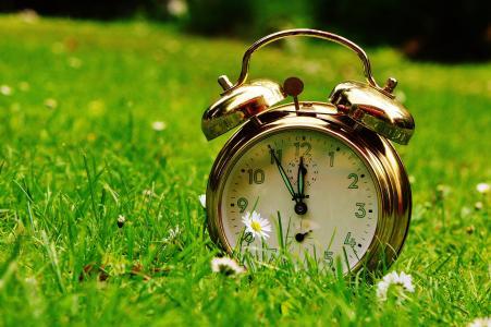 第十一小时, 灾难, 时钟, 响钟, 拨号, 指针, 小时