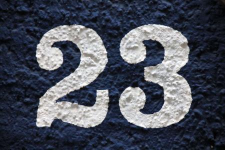 数量, 工资, 房屋号码, 蓝色, 白色, 蓝色白色, 23