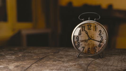 时钟, 墙上的钟, 手表, 时间, 老, 数字, 小时