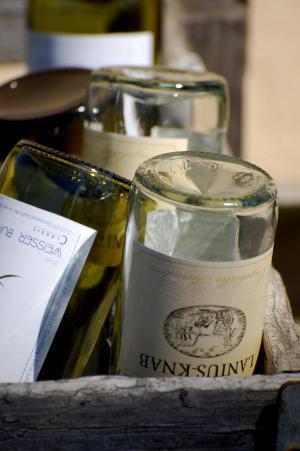 瓶, 葡萄酒, 静物, 玻璃瓶, 酒精, 瓶, 饮料