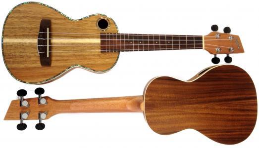 弦, 木材, 声学, 字符串, 担忧, 乐器, 夏威夷