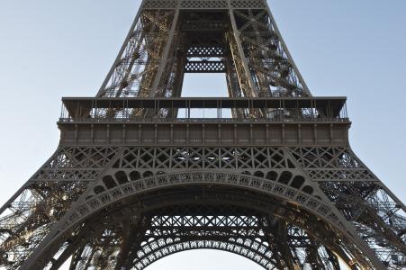巴黎, 纪念碑, 符号, 结构, 城市景观, 具有里程碑意义, 建筑