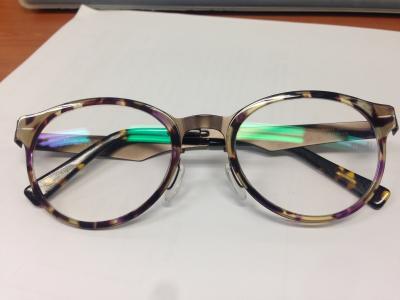 眼镜, 时尚眼镜, 眼镜时尚