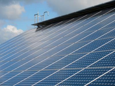 太阳能电池, 光伏, 能源, 当前, 太阳能, 太阳能光伏, 太阳能技术
