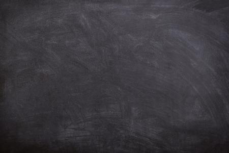 黑色, 董事会, 白垩踪影, 学校, 学习, 教育, 抹上