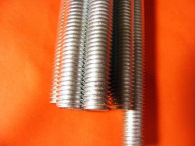 bolt-004, 硬件, 行业, 螺栓, 金属, 螺栓螺母, 螺杆