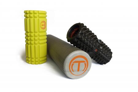 锻炼, 锻炼, 瑜伽, 泡沫滚筒, myotrigger, 泡沫滚筒, foamroller
