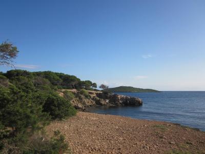 伊维萨岛, 巴利阿里群岛, 西班牙, 海, 假日, 假期, 水